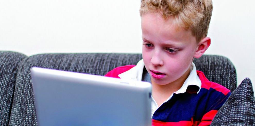 Protección de infantes ante nueva herramienta tecnológica