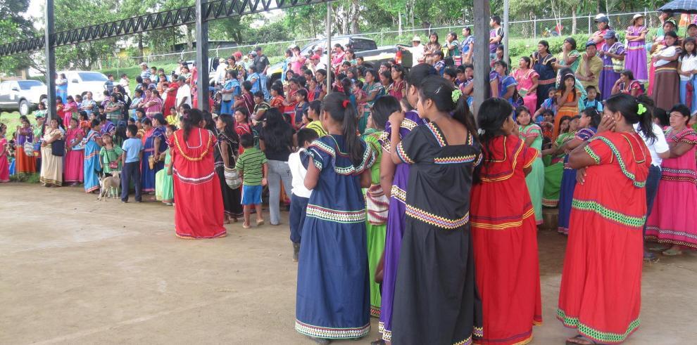Un proyecto estudia fortalecer la justicia ordinaria con prácticas indígenas