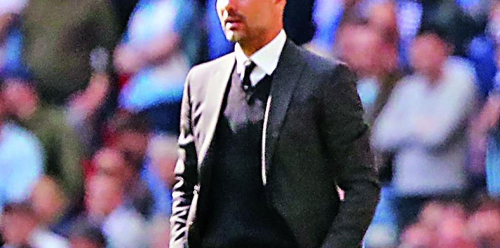 El City avanza hacia el título y el Arsenal le gana el derbi al Tottenham