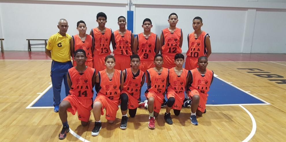 Finales de la Liga de Baloncesto ClubKiwanis se juegan mañana