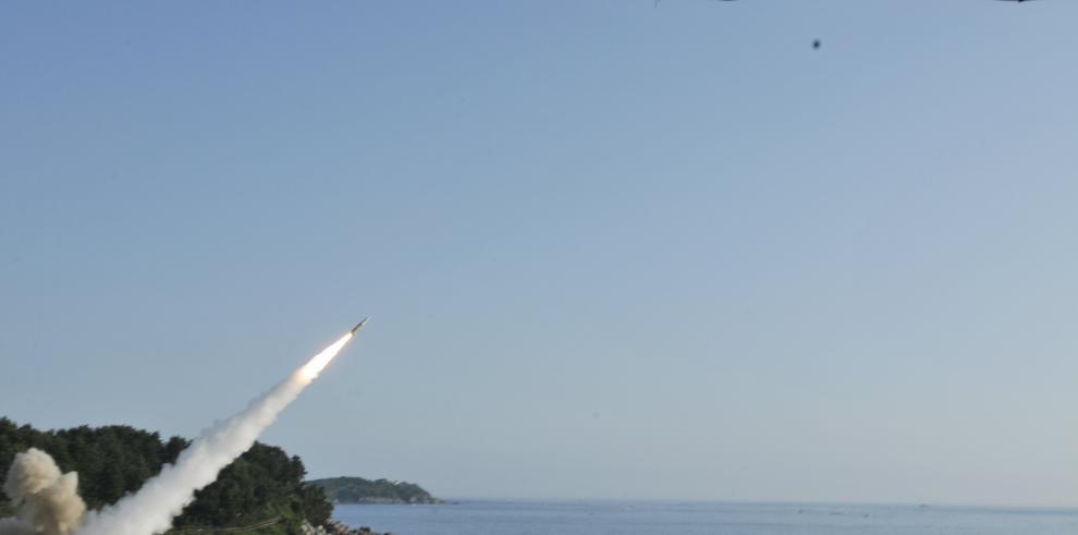 Panamá pide cumplir resoluciones de ONU y condena acciones de Corea del Norte