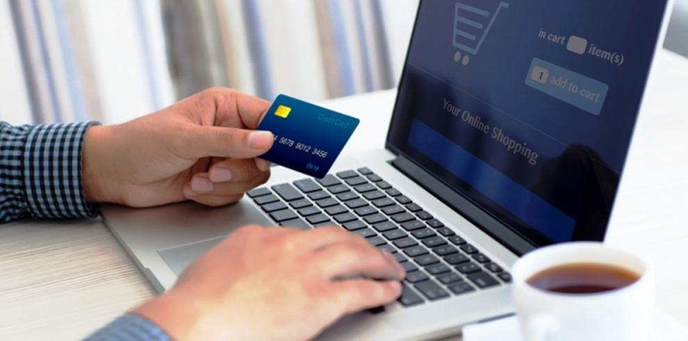 Comercio electrónico impulsa las ventas de los negocios minoristas