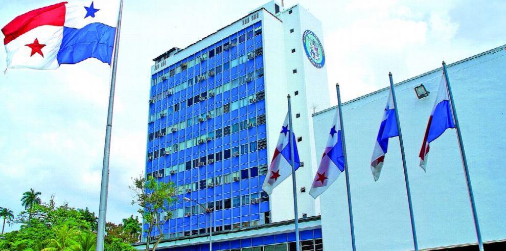 Movin cuestiona a la nueva presidenta de la Asamblea Nacional