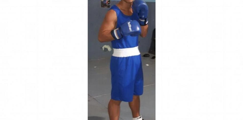 'Kokimbo' ya ganó su mejor pelea