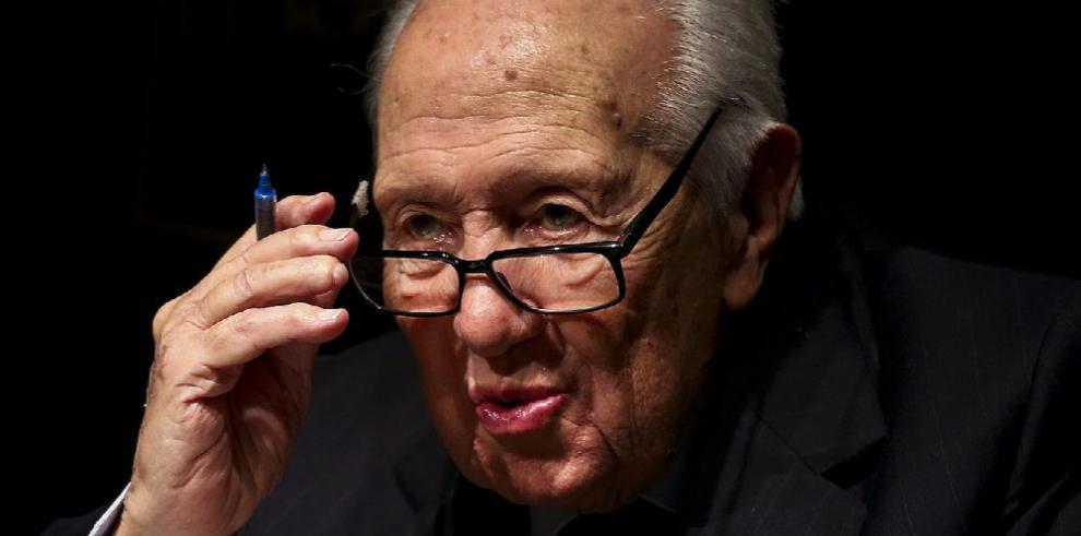 Soares, el político más popular de la democracia portuguesa