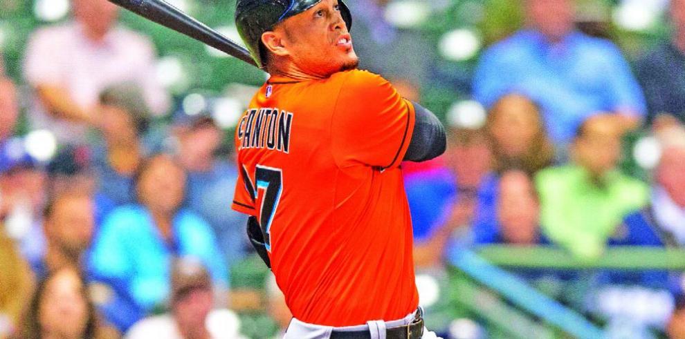 ¿A quién le conviene adquirir a Stanton?
