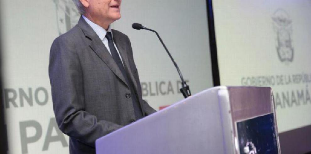 Decreto Ejecutivo 511 deberá implementarse en todas las instituciones y entidades