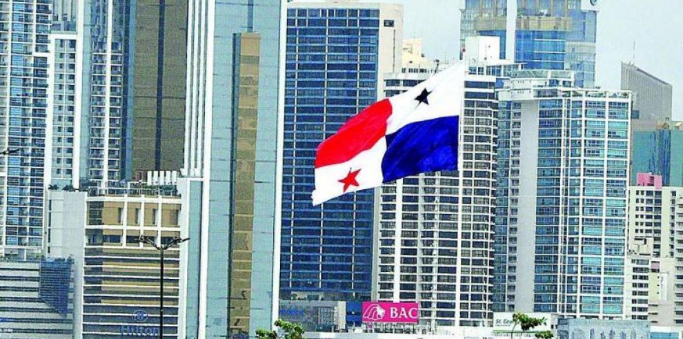Empresarios centroamericanos apoyan a Panamá ante lista negra de la UE