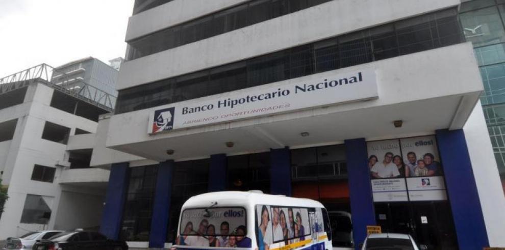 BHN subastará locales comerciales para arrendar en Altos de Los Lagos
