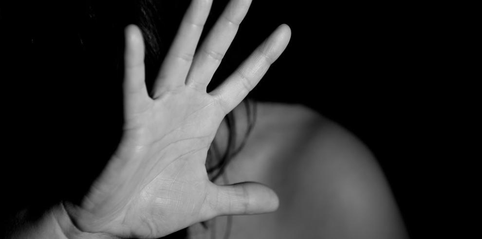 Latinoamérica y el Caribe la más violenta para las mujeres en el mundo