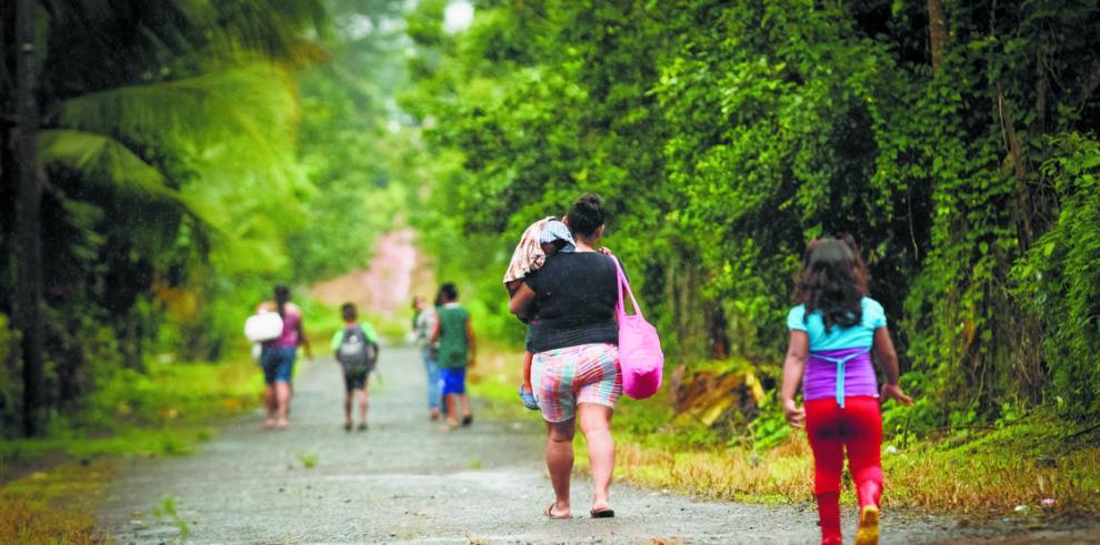 Costa Rica inaugura nuevo sistema de citas para nicaragüenses