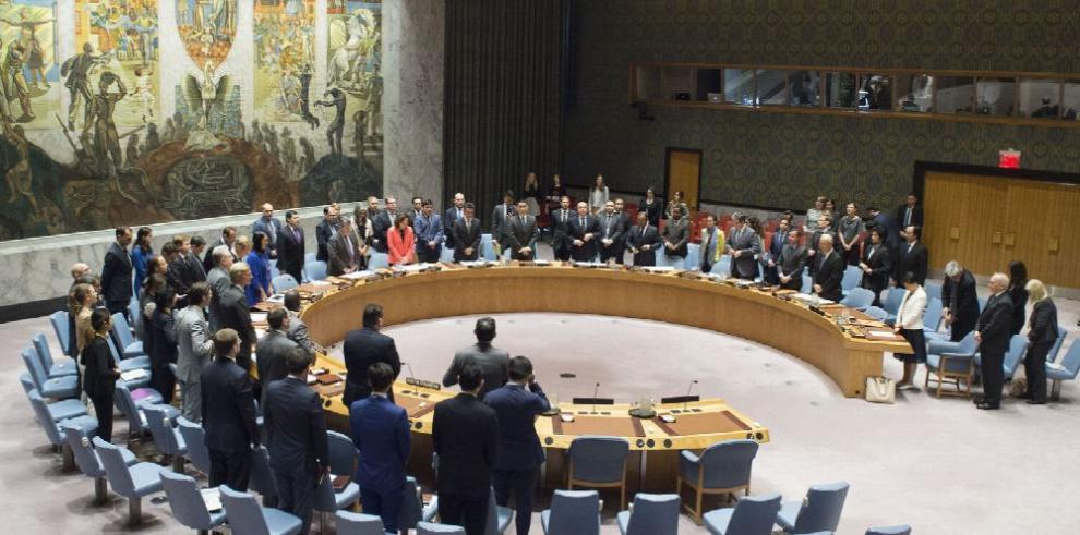 ONU podría sancionar a Corea del Norte