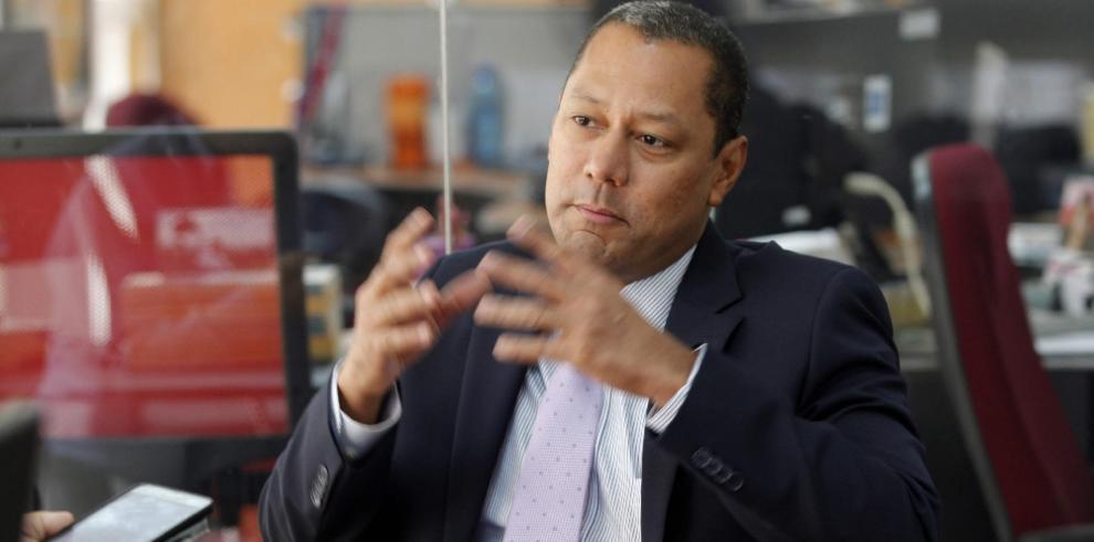 Mossack Fonseca dice que tiene identificado autor de sustracción de papeles