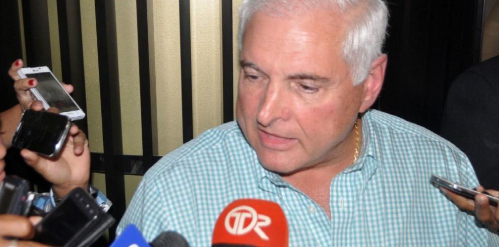 Interpol Francia dice que le toca a Panamá aclarar la 'alerta roja'