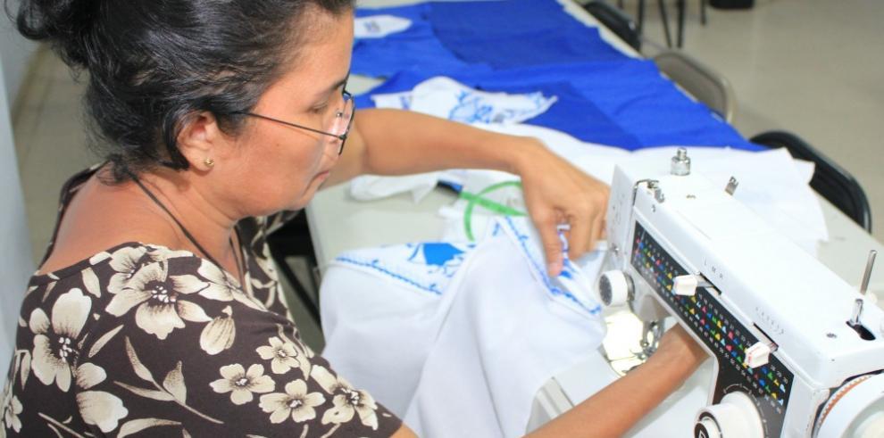 Fundación del Trabajo promueve centros de orientación infantil