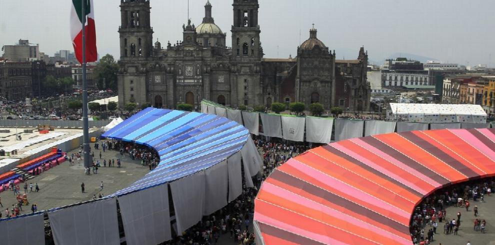 Sobrepoblación afecta la diversidad biológica en México