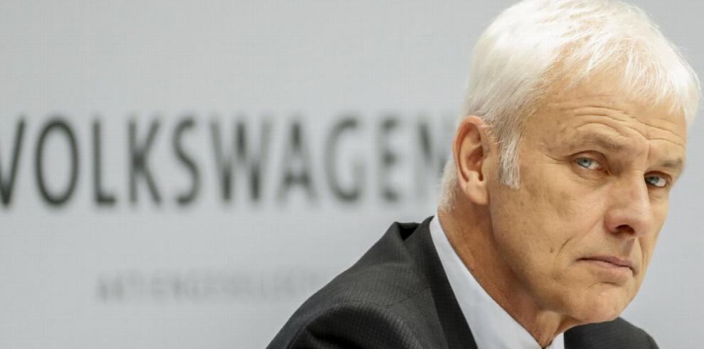 Volkswagen puede ser condenado en Francia por fraude