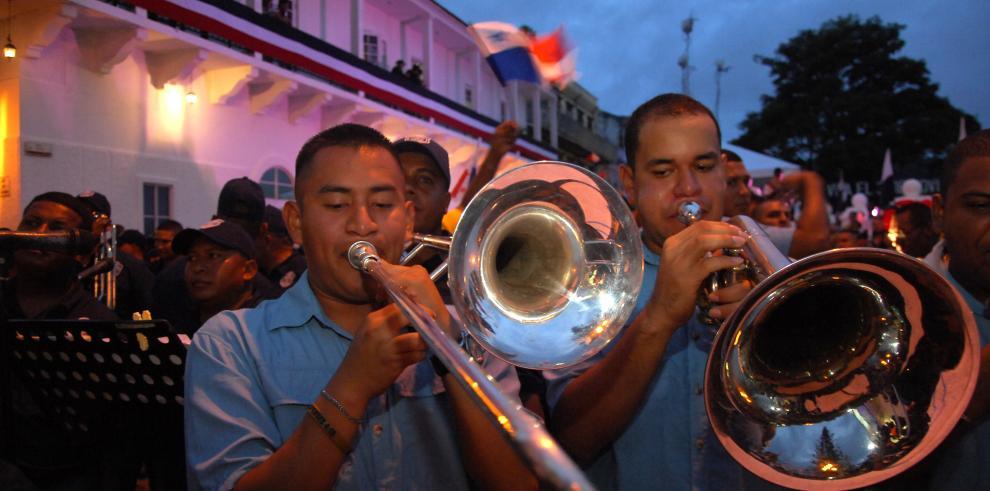 Alcaldía de Panamá dicta medidas para la celebración de las Fiestas Patrias