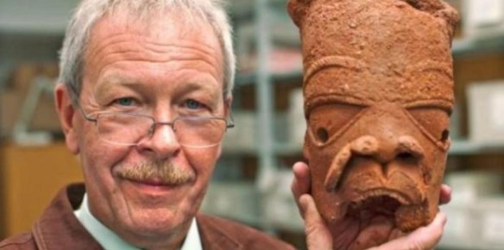 Liberados arqueólogos alemanes secuestrados en Nigeria