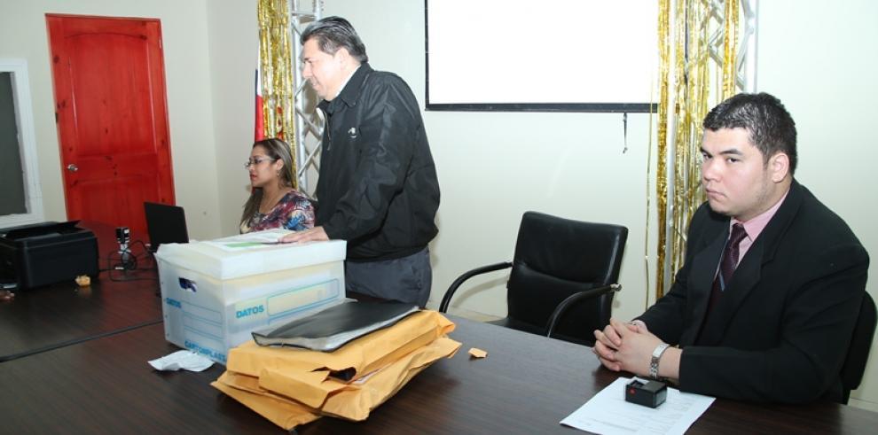 Miviot realizó licitaciones para 5 empresas interesadas en rehabilitación de multifamiliares