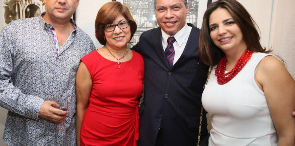 Presentan 'Diablos Rojos Forever'