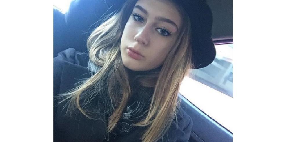 Fiscalía pide cárcel para una Miss Turquía por un tuit sobre menstruación