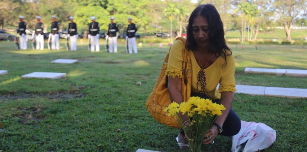 El dolor que invade Panamá cada diciembre