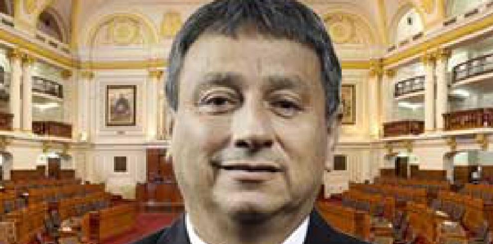 Los 10 congresistas que salvaron a Pedro Kuczynski