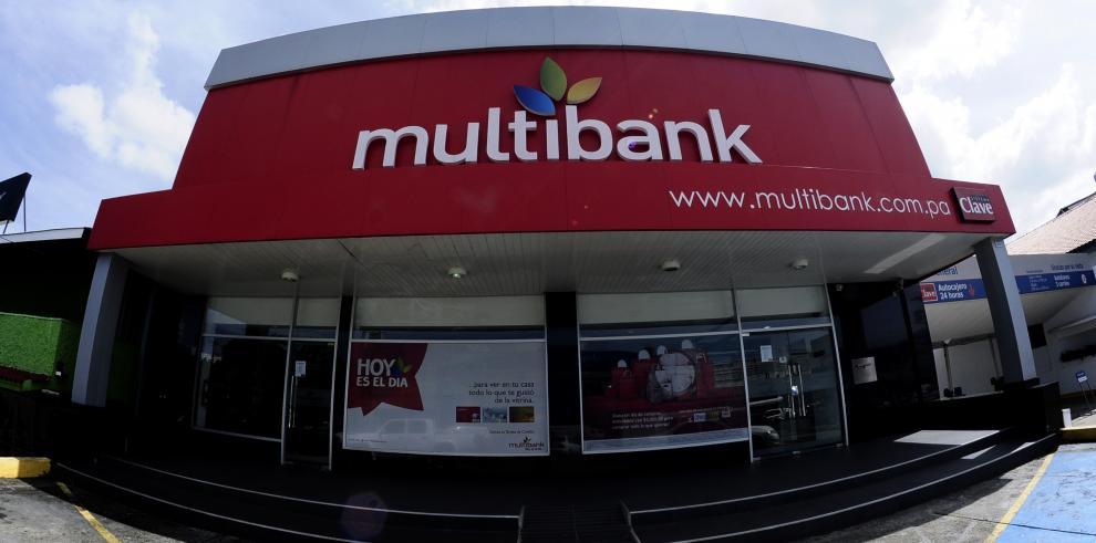 Fitch asigna calificación 'F1+(pan)' a VCNs de Multibank