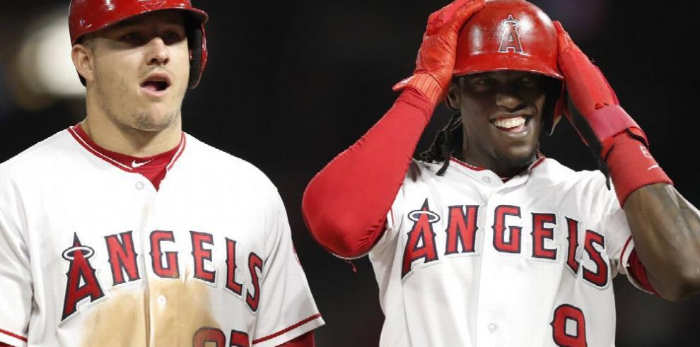 Jóvenes que aseguran el futuro de la MLB