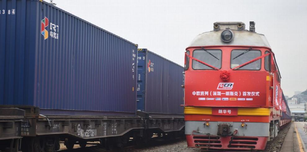 China reforma las empresas estatales