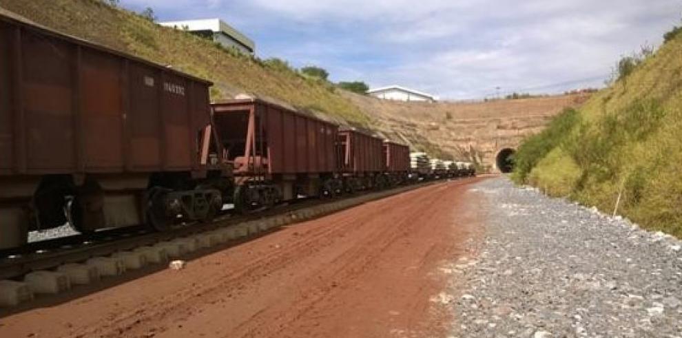 Detectan lavado de dinero en obras de ferrocarril brasileño