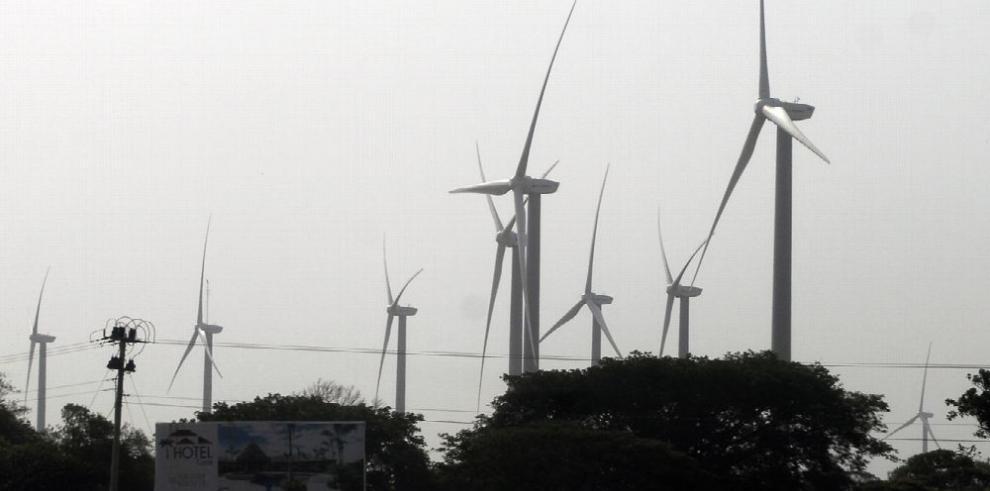 En 2018 aumentará la oferta eólica