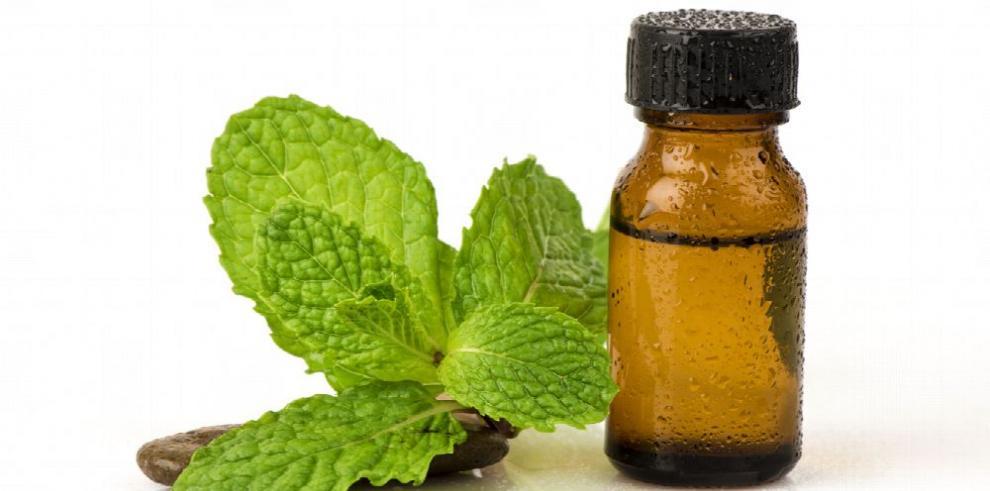 Aroma y musicoterapia para el dolor postoperatorio
