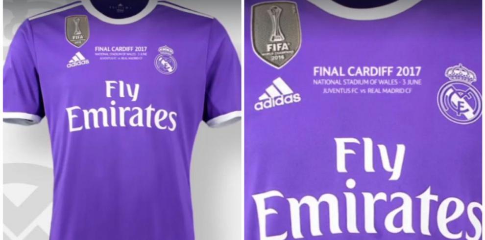 Real Madrid comenzó su preparación para la final