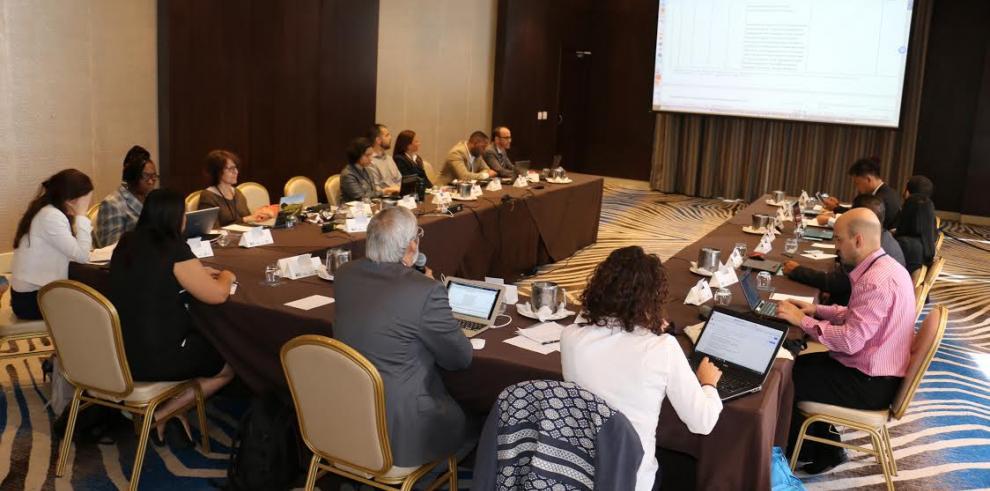 Panamá, sede de reunión ISO/TC 228 Turismo y Servicios Relacionados