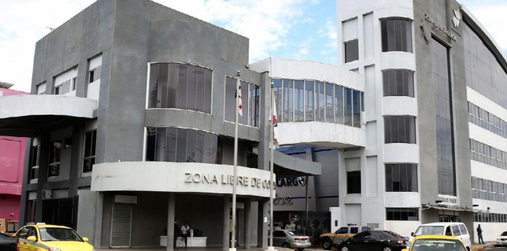 Turcos exploran instalar en Colón centro de distribución para la región