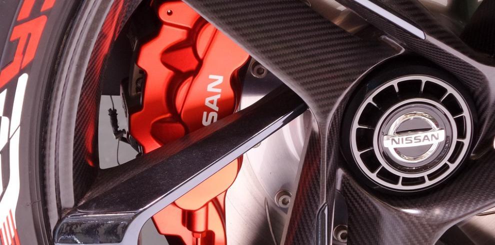 Nissan revisará 1,2 millones de coches por irregularidades en su inspección