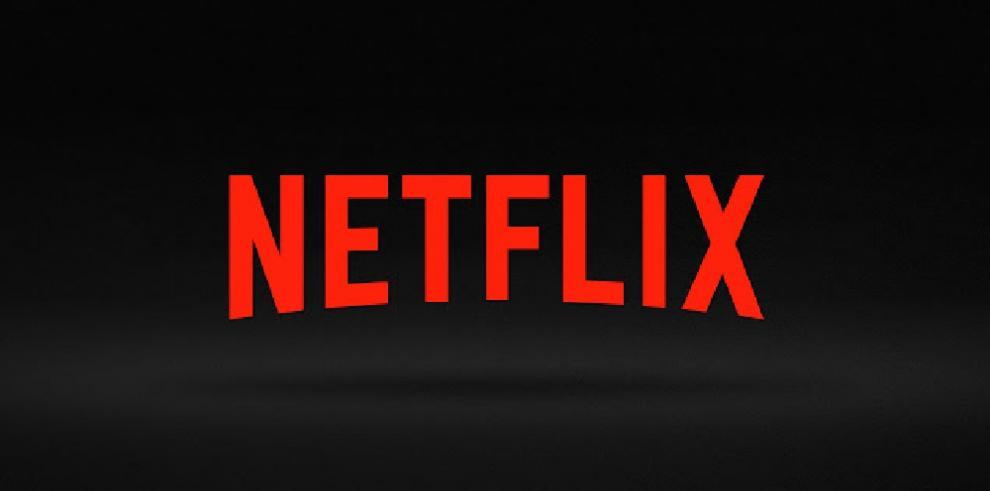 Netflix lleva a Berlín a las protagonistas de su primera serie española