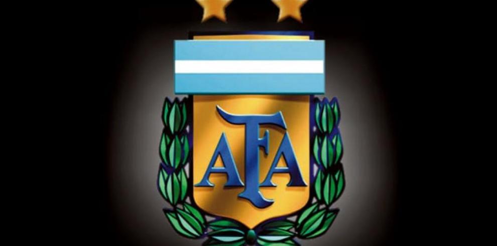 FIFA amenaza con suspender a la AFA si no modifica su nuevo estatuto