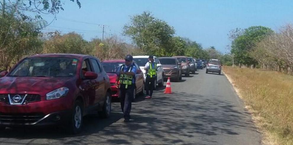 El carnaval deja doce muertos tras los cuatro días de fiesta