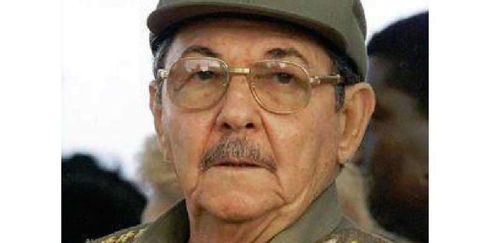 Cuba ofrece enviar brigada médica para asistir a Perú
