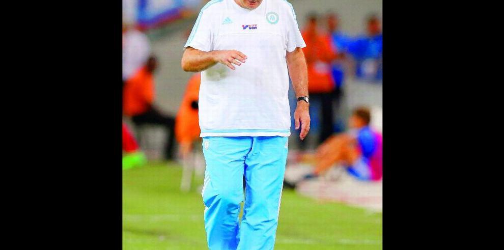 Marcelo Bielsa será el nuevo entrenador del Lille en julio