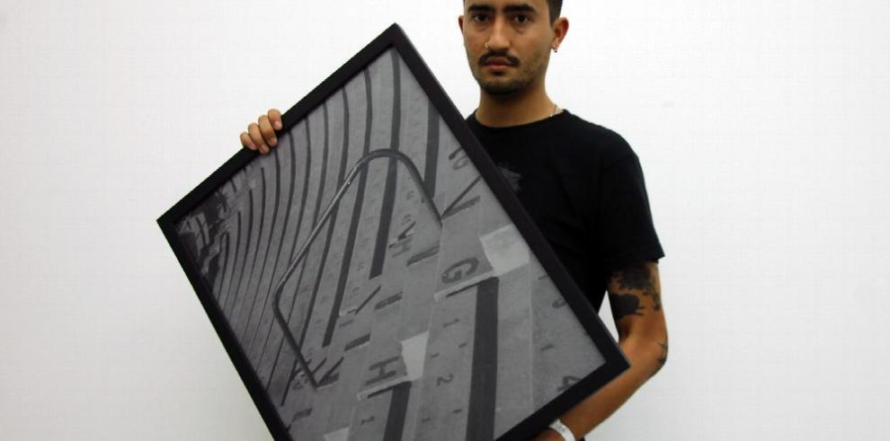 Esculturas urbanas y la ilusión de progreso