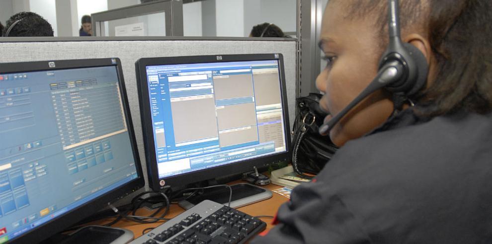 SUME 911 realiza la cobertura de más de 600 incidentes en tres días