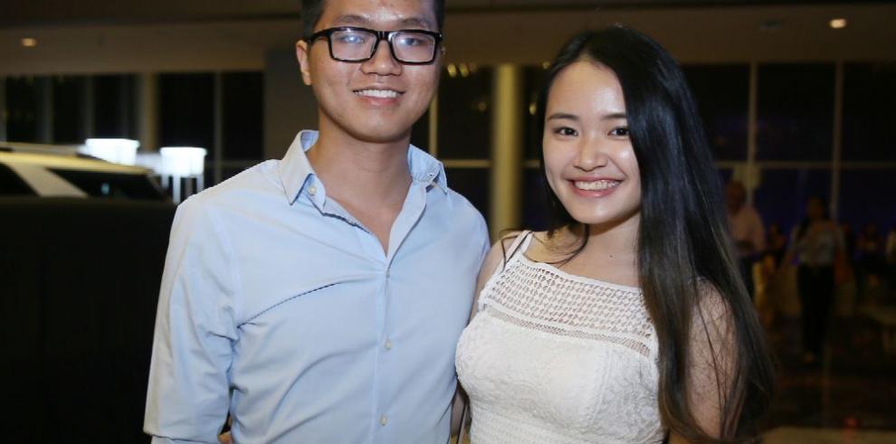 Resaltan la belleza de la mujer china