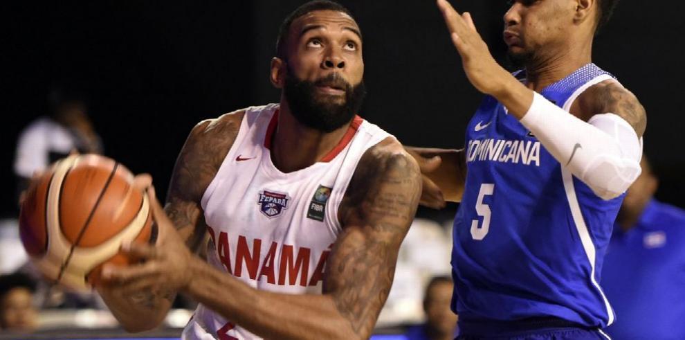 El baloncesto abrirá acciones en Managua