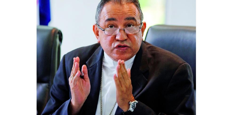 Arquidiócesis asegura que donaciones recibidas cuentan con transparencia