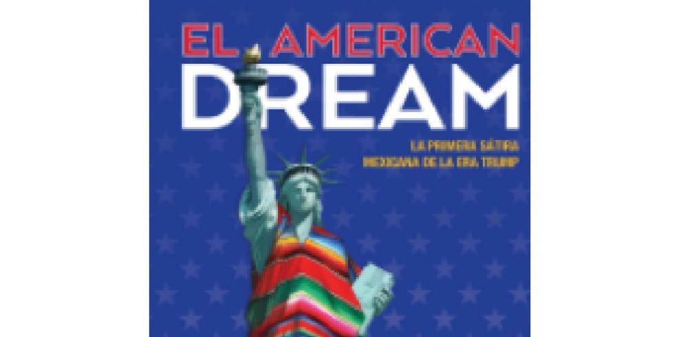 Letras mexicanas en la FIL Panamá