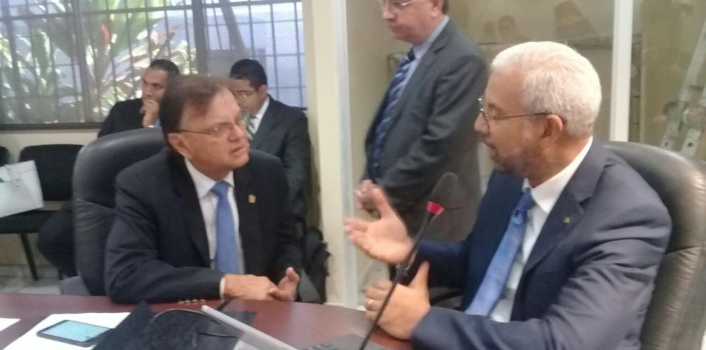 Diputados aprueban al Canal $46.9 millones para presupuesto 2017